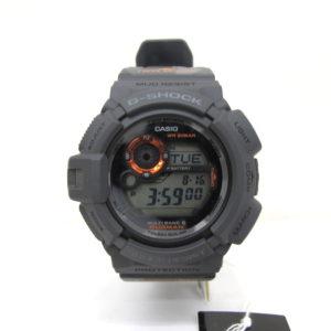 GW-9300CM-1JR