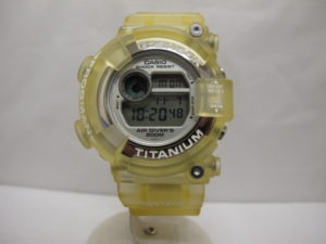 DW-8201WC-used